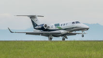 N969GC - Private Embraer EMB-505 Phenom 300 aircraft