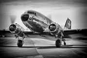 N431HM - Verein DC-3 Douglas DC-3 aircraft