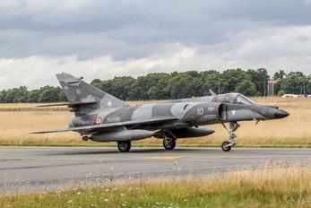10 - France - Navy Dassault Super Etendard