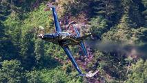 ZK031 - Royal Air Force British Aerospace Hawk T.2 aircraft