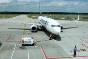 EI-DLK - Ryanair Boeing 737-800 aircraft