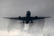G-ZBJF - British Airways Boeing 787-8 Dreamliner aircraft
