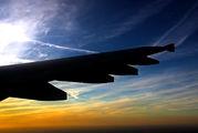 9K-AMA - Kuwait Airways Airbus A300 aircraft