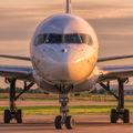 N991FD - FedEx Federal Express Boeing 757-200F aircraft