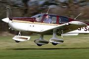 G-SONA - Private Socata TB10 Tobago aircraft