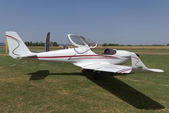 OK-KUU - Private Skyleader Skyleader 600