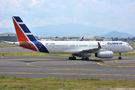 Cubana starts summer flights to Mexico City with Tu-204-100
