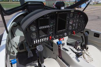 D-KSIX - Private Stemme S6 Sky Sportster