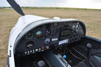 YR-SCB - Regional Air Services Diamond DA 20 Katana