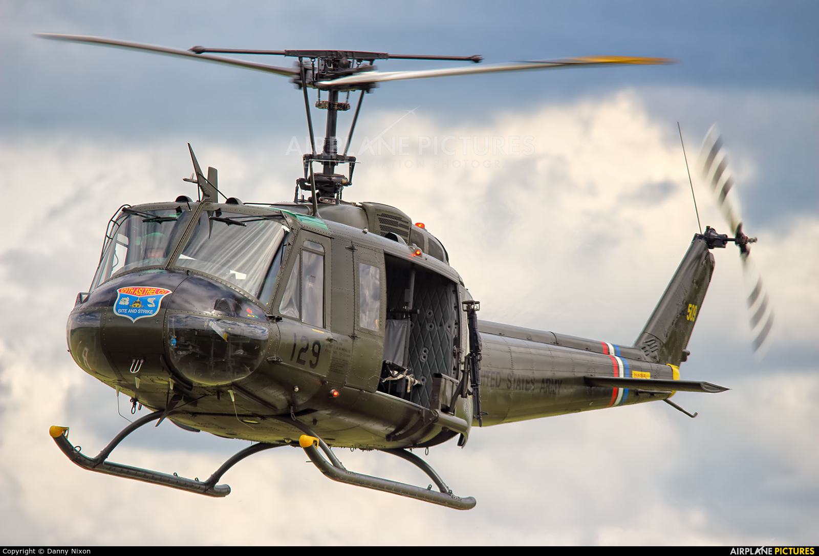 helicopter camera with G Uh1h Private Bell Uh 1h Iroquois on 12 moreover Gasturbine101 Giant Drone likewise Announcing The Blonde Abroads South Africa Photography Tour besides Cx 10c Mini Camera Drone also Yoshimitsu Yoshimitsu Makes His First.