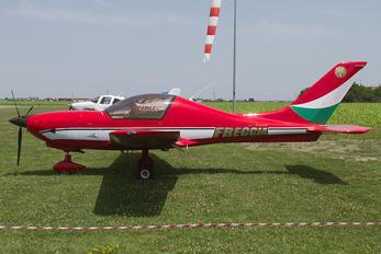 I-0554 - Private Pro.Mecc Freccia