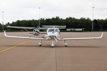 PH-MTN - Private Dyn Aero MCR4s