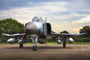 3828 - Germany - Air Force McDonnell Douglas F-4F Phantom II aircraft