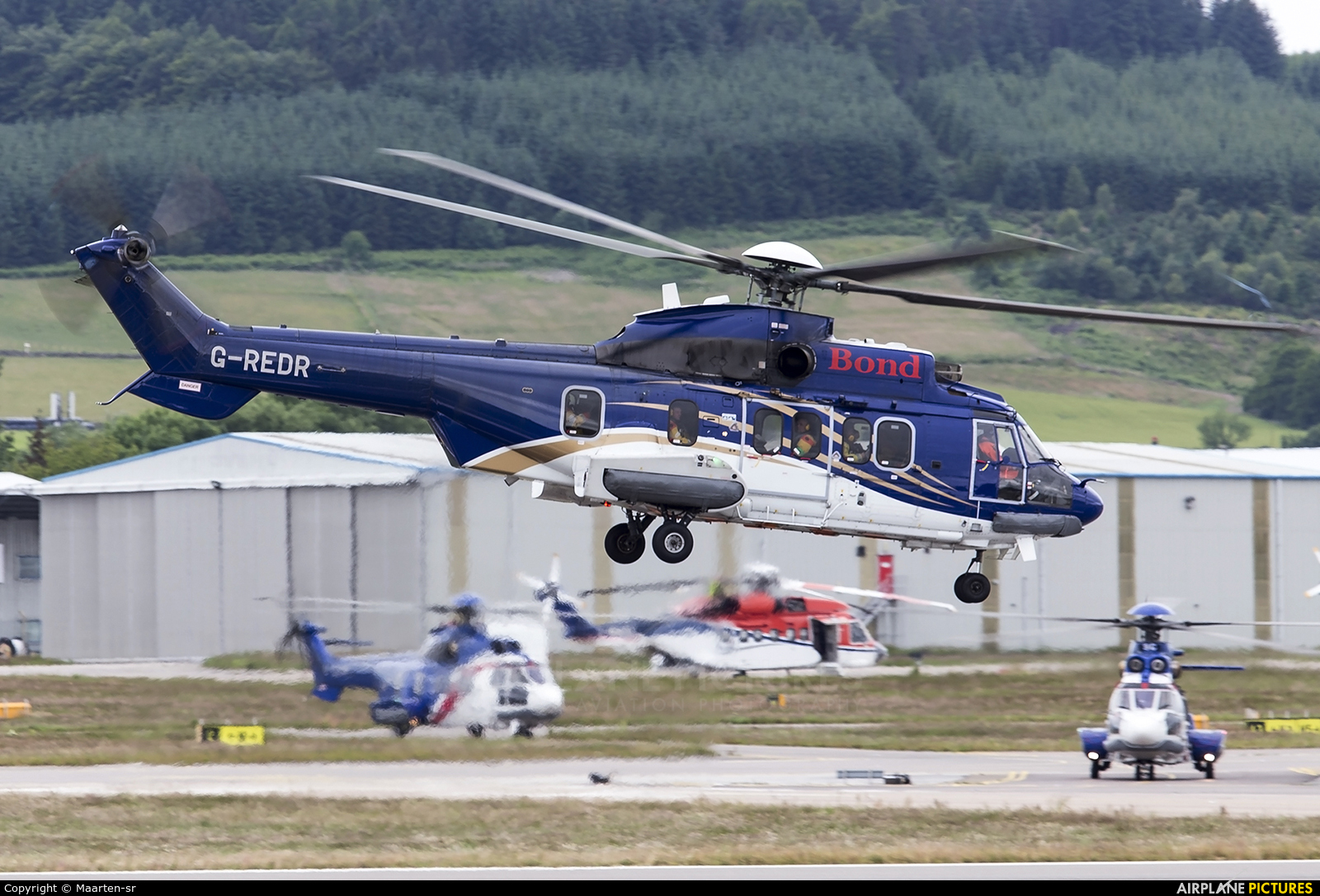 bond helicopters dyce with G Redr Bond Offshore Helicopters Eurocopter Ec225 Super Puma on G Redr Bond Offshore Helicopters Eurocopter Ec225 Super Puma besides Editors Briefing Fortnight Aerospace And Defense moreover Ec225lp 2Chelicopter furthermore 8118627 together with Bond 20Helicopters.