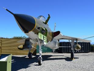 61-0108 - USA - Air Force Republic F-105D Thunderchief