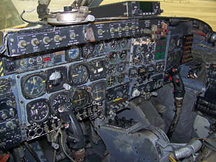 FAH-1017 - Honduras - Air Force Cessna OA-37B