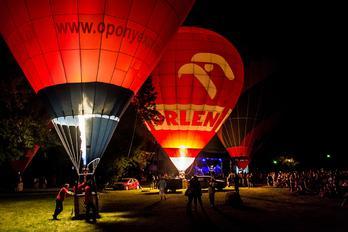 SP-BDK -  Balloon -