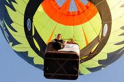 RA-2012G - Private Balloon - aircraft