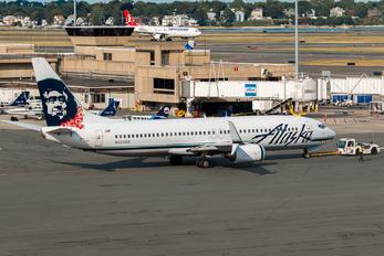 Boston General Edward Lawrence Logan Intl Airport Photos
