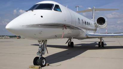 VQ-BGA - ExecuJet Middle East  Gulfstream Aerospace G-IV,  G-IV-SP, G-IV-X, G300, G350, G400, G450