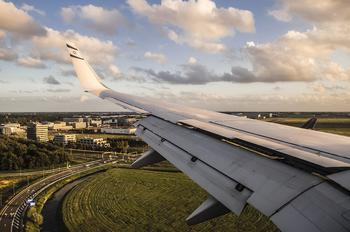 4X-EKS - El Al Israel Airlines Boeing 737-800