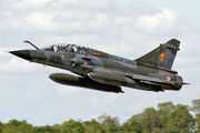 356 - France - Air Force Dassault Mirage 2000N aircraft