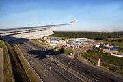 EI-XLL - Transaero Airlines Boeing 747-400 aircraft
