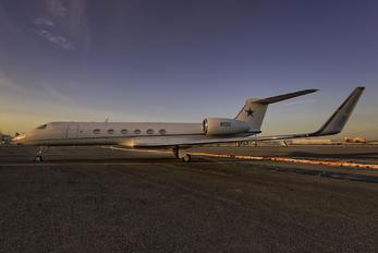 N1DC - Private Gulfstream Aerospace G-V, G-V-SP, G500, G550