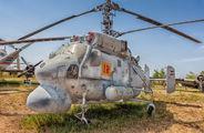 11323 - Yugoslavia - Air Force Kamov Ka-25Bsh aircraft