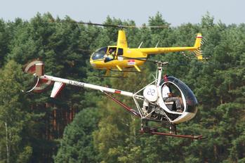 D-HGGE - Private Schweizer 300