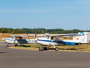 EC-CTB - Private Reims F150