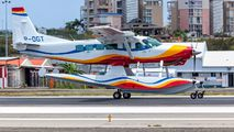 PP-OGT - Private Cessna 208 Caravan aircraft