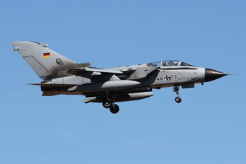 44+73 - Germany - Air Force Panavia Tornado - IDS