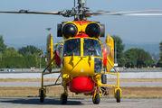 CS-HMK - EMA - Empresa de Meios Aéreos Kamov Ka-32 (all models) aircraft