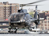 N132TD - Private Eurocopter EC130 (all models) aircraft