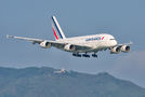 Best of Air France