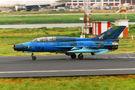 Bangladesh - Air Force Chengdu F-7BG F946 at Dhaka - Hazrat Shahjala Int airport