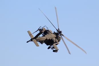 ES1025 - Greece - Hellenic Army Boeing AH-64DHA Apache