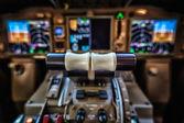 #3 FedEx Federal Express Boeing 767-300F N118FE taken by Angelo Bufalino