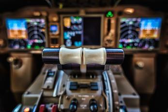 N118FE - FedEx Federal Express Boeing 767-300F