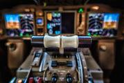 N118FE - FedEx Federal Express Boeing 767-300F aircraft