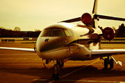 OH-WIX - Jetflite Oy Dassault Falcon 7X aircraft