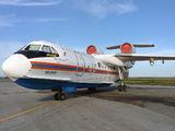 RF-31130 - Russia - МЧС России EMERCOM Beriev Be-200 aircraft