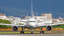 JA8567 - ANA - All Nippon Airways Boeing 767-300 aircraft
