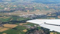 F-GVHD - Air France - Hop! Embraer ERJ-145 aircraft