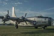 N2871G - 4Y-2 Consolidated PB4Y Privateer aircraft