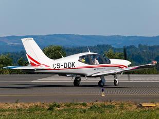 CS-DDK - Private Socata TB20 Trinidad GT