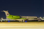 B-3295 - China Eastern Airlines Executive Air Embraer EMB-135BJ Legacy 600 aircraft