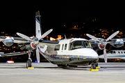 N449LC - Private Aero Commander 690 aircraft