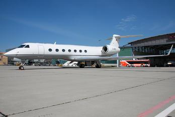 D-ADCL - DC Aviation Gulfstream Aerospace G-V, G-V-SP, G500, G550